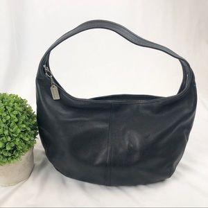 VTG Coach Ergo Large leather hobo bag G2K-9221